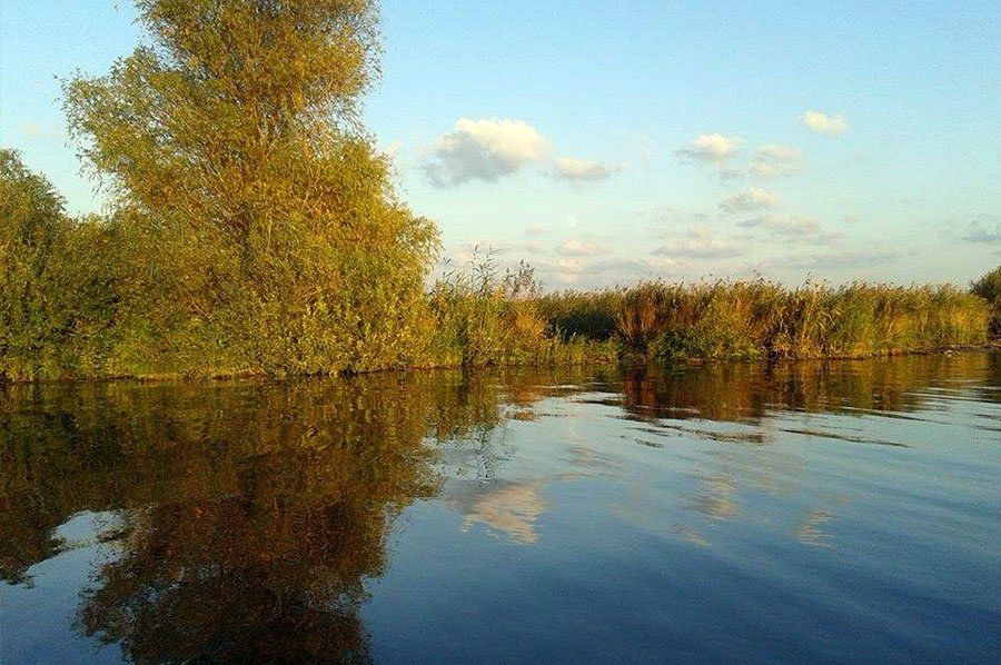 Servicii – Pensiunea Delta Miraj Sulina